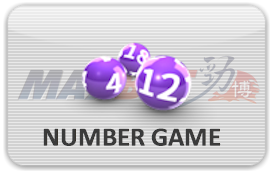 number game mxstake